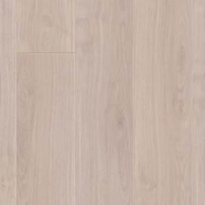 Parquet Flottant Blanc : parquet flottant blanc vieilli latest parquet bari castorama parquet flottant en bois exotique ~ Preciouscoupons.com Idées de Décoration