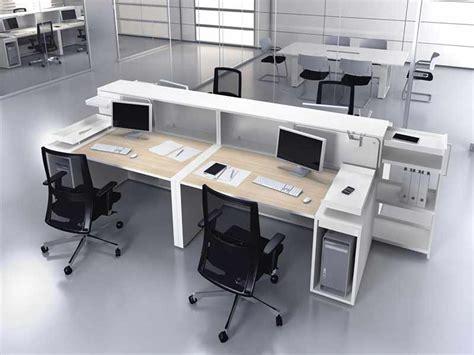 bureau pour entreprise bureaux openspace logic i bureau