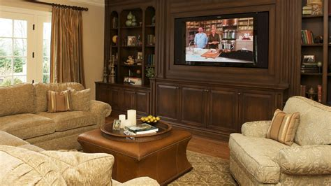 how to decorate your livingroom how to decorate your living room interior design