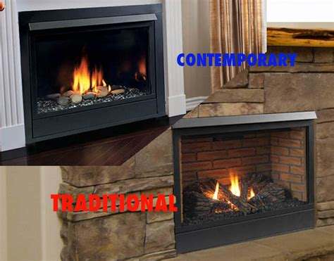 majestic vent free fireplace majestic 42 quot patriot 42cfdvn direct vent gas fireplace