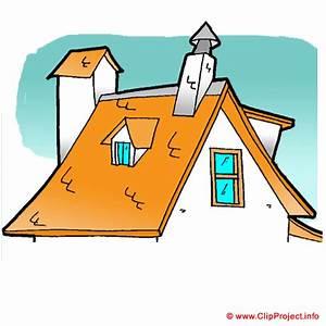 Toit de la maison clipart gratuit architecture dessin for Toit de maison dessin