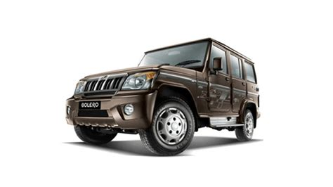 Mahindra Bolero All Models Car Tyres Price List
