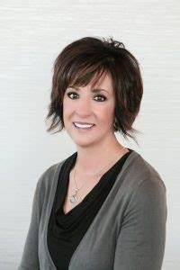 SHEILA, CLIENT SERVICES CLIENTSERVICE@AOLABS.COM