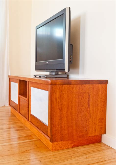 Home Theater Cabinets by Sheoak Home Theatre Cabinet By Walker Handkrafted
