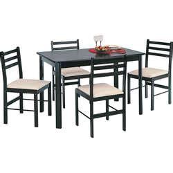 table et chaises de cuisine chez conforama table et chaises de cuisine alinea cuisine en image
