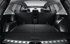 Nissan Cache Kai : nissan qashqai 2 7 seater cars ~ Gottalentnigeria.com Avis de Voitures