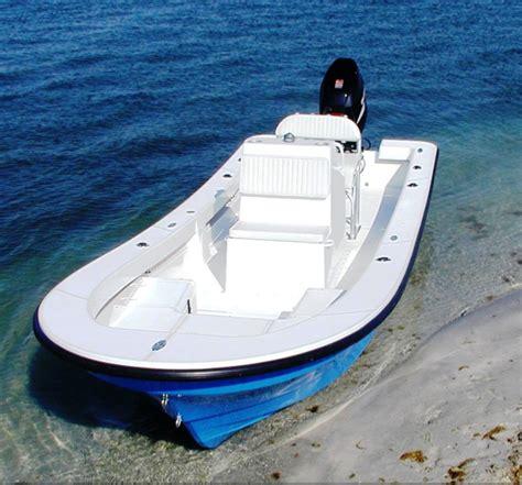 Panga Boat by Research 2015 Panga Marine 22 Boca Grande On Iboats