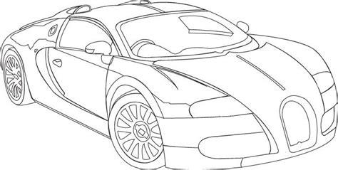 Image information image title : Bugatti Sang Bleu Coupe Coloring Page - Bugatti car coloring pages | Bugatti chiron