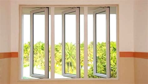 installing upvc windows cost