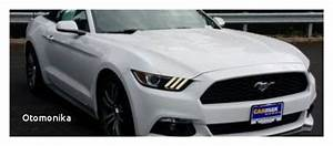 Used Mustangs for Sale Under 5000 Near Me