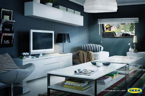 coming home interiors living room decor ikea home design ideas