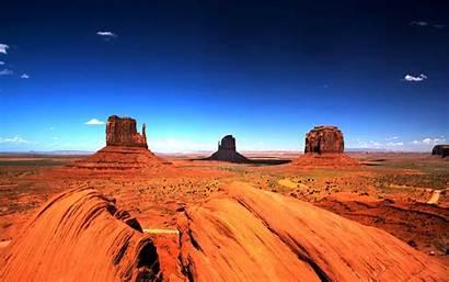 Arizona Desktop Nature Backgrounds Older Antelope Valley