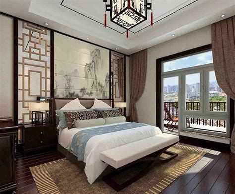 Asian Bedroom Design Ideas by Best 25 Interior Ideas On