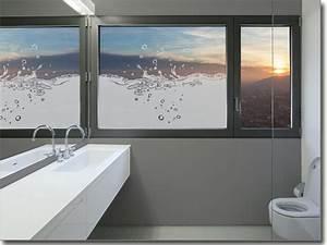 Sichtschutz Fenster Bad : fenster bad blickdicht verschiedene ideen f r die raumgestaltung inspiration ~ Sanjose-hotels-ca.com Haus und Dekorationen