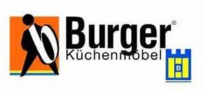 Burger Küchenmöbel Gmbh : burger k chenm bel k chen ideen ~ Markanthonyermac.com Haus und Dekorationen