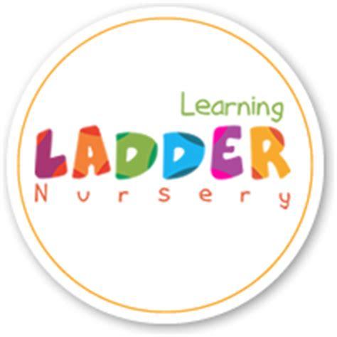 nursery in jumeriah lake towers jlt 833   learningladdernursery