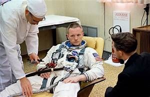 Related Keywords & Suggestions for how neil armstrong died