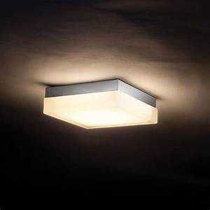 Modern ceiling lights design