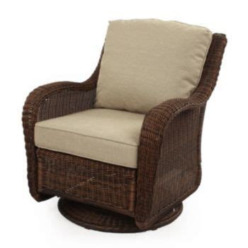 Sonoma Outdoorstm Presidio Patio Loveseat Glider by 1000 Images About Patio On Replacement