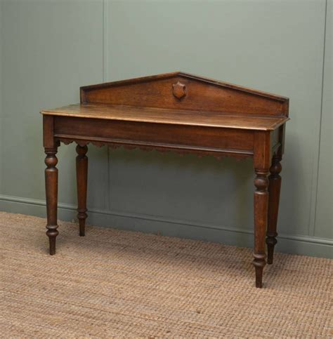 vintage console table antique console table amazing console table how to use 3176