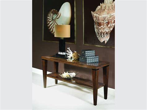 nicole miller table ls nicole miller furniture recommended interior furnishing