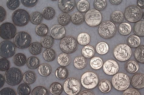how to clean coins should i clean my coin collection
