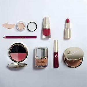 Gewinnspiel Make Up : gewinnspiel make up set von evora glossybox ~ Watch28wear.com Haus und Dekorationen