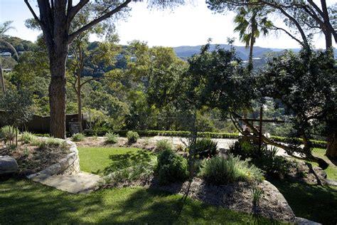 bible garden friends   bible garden