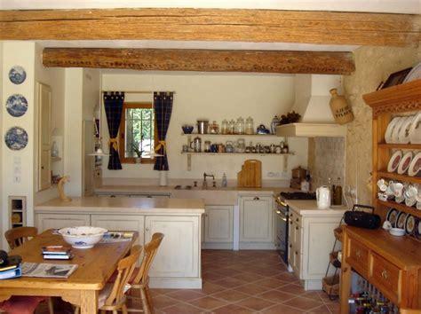 cuisines anciennes décorer une cuisine ancienne cuisine idées de