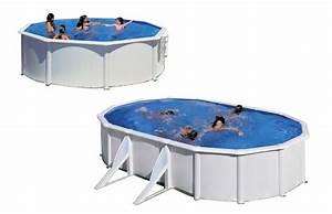 Piscine Acier Hors Sol Pas Cher : piscine acier hors sol pas cher nouveaux mod les de maison ~ Dailycaller-alerts.com Idées de Décoration
