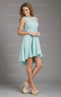 tag light blue bridesmaid dresses archives