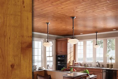 Wood Ceiling Planks by Wood Ceiling Planks Ceilings Armstrong Residential
