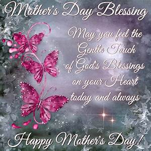 72 Best images about Mother's Day Blessings! on Pinterest ...