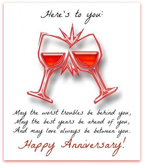 heres   happy anniversary pictures   images  facebook tumblr pinterest
