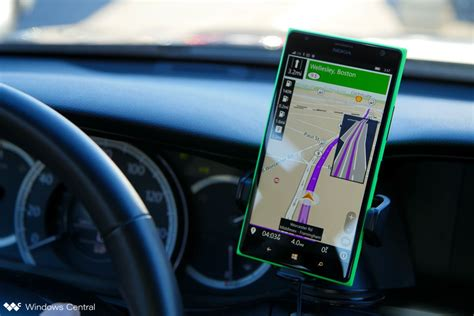 look sygic gps navigation now a windows 10