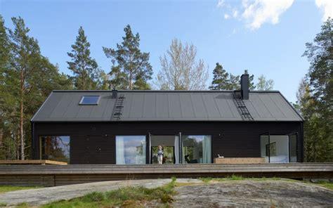 modern scandinavian house scandinavian house