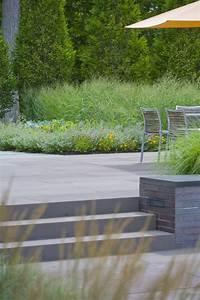 1000+ ideas about Landscape Steps on Pinterest