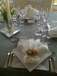 beautiful table settings 25+ Best Ideas about Table Plate Setting on Pinterest | Table setting photos, Dinner table ...