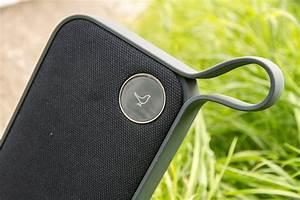 Gute Bluetooth Boxen : starker sound clevere extras vier tolle und schicke bluetooth lautsprecher n ~ Markanthonyermac.com Haus und Dekorationen