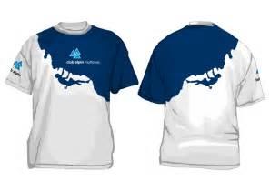 shirts design favourite t shirt designs
