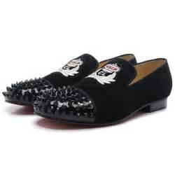 designer shoes designer shoes fashion mode