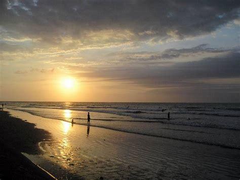 tacky    pantai terindah  indonesia tanah airku
