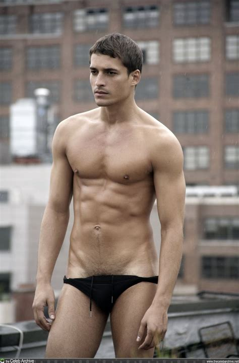 guy sexy daily male while jean carlos canela has only been