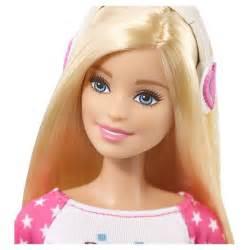 HD wallpapers barbie printable