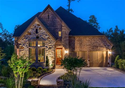 homes debuts plans at avalon at riverstone prime
