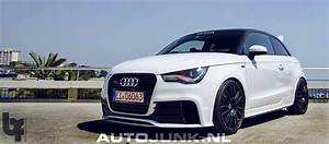 Audi A 1 : tag for audi a1 quattro pictures vw zukunft neue modelle bis 2020 bilder autobild de sirius ~ Gottalentnigeria.com Avis de Voitures
