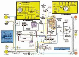 Hd wallpapers nomad trailer wiring diagram g3ddesktopdesignwall hd wallpapers nomad trailer wiring diagram swarovskicordoba Gallery