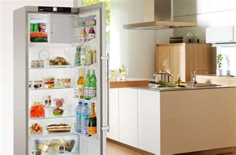 comment bien ranger frigo darty vous
