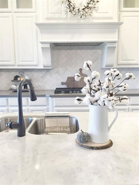 colored kitchen faucets 2328 best countertop backsplash tub shower surround 2328