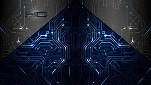 Electronics Wallpapers HD - WallpaperSafari